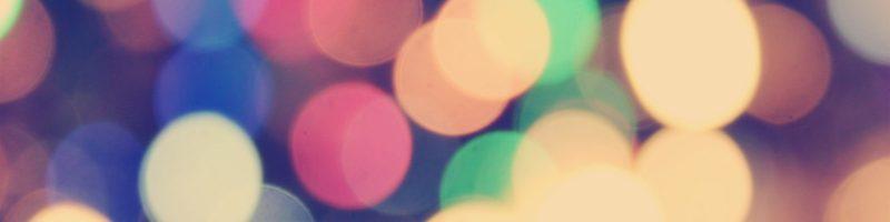 cropped-blurred_lines-1.jpeg